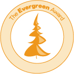1213_evergreen_logo