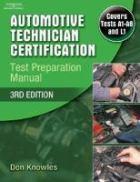 AutomotiveTechnician.aspx