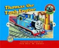 Thomas-tank-engine-anniversary-edition-w-awdry-hardcover-cover-art