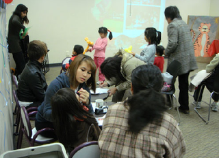 LSP DAY 2010
