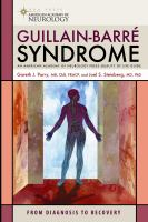 Guillan-Barre Syndrome