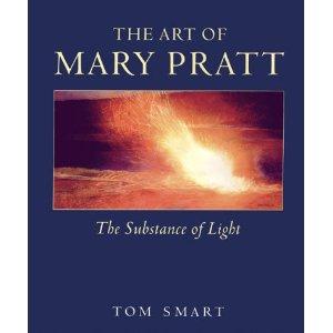 MaryPratt