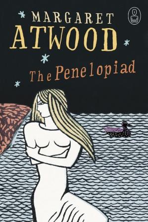 ThePenelopiad