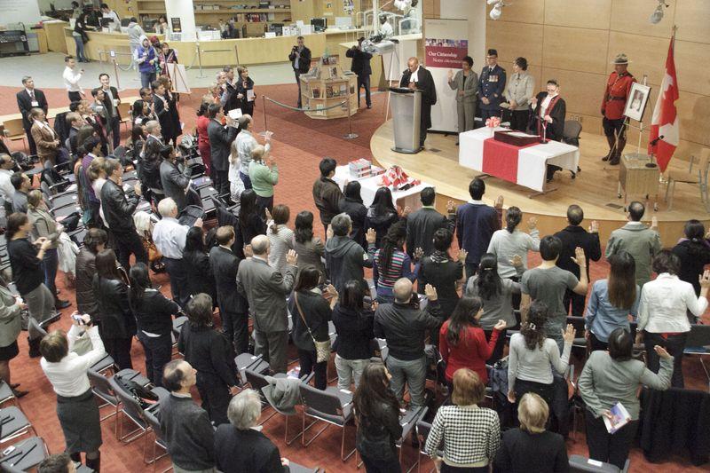 TRL2011_CDN_Citizen_Ceremony_MG_0438