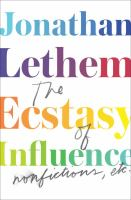 The ecstasy of influence_cover_page.aspx