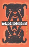 Topdogunderdog
