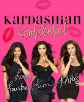 Kardashian_konfidential