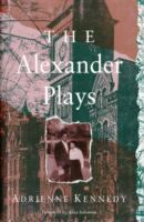 The alexander plays