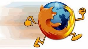 Firefox2 images