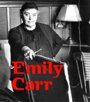 EmilyCarr