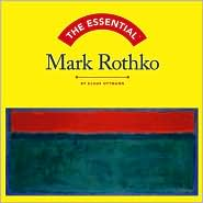 Essential Mark Rothko