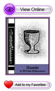 Hamlet Tumble