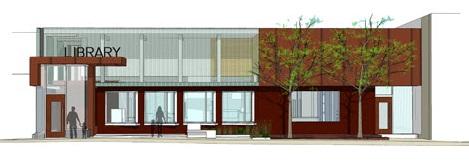 Mount-dennis-architectural-rendering edited