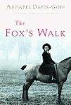 Fox's walk