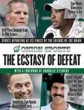 Ecstasy of Defeat