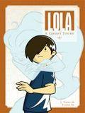 Lolas ghost