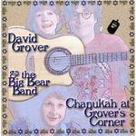 Chanukah at Grover's Corner