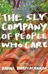 Slycompany of people who care 150