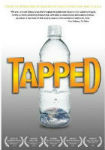 Tapped (DVD)