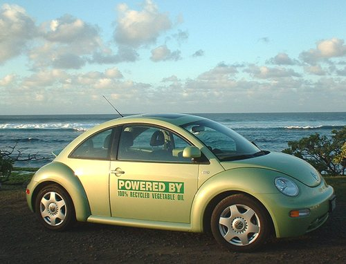 Eco-beetle-biodisel-car-rental