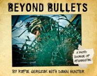 Beyondbullets