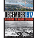 December1917