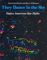 They_dance_in_the_sky