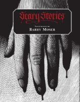 Scary_stories