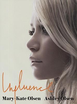 Influence-Olsen-Mary-Kate-9781595142108