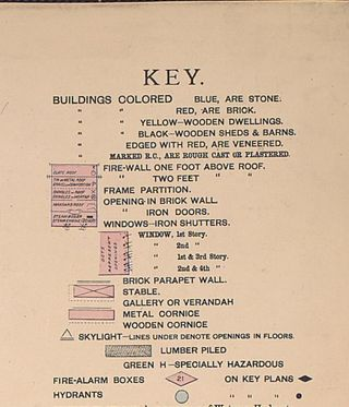 Goad's key 1889crop2