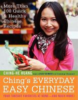 Everyday Easy Chinese