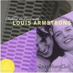 1211027557_louis_armstrong falling in love