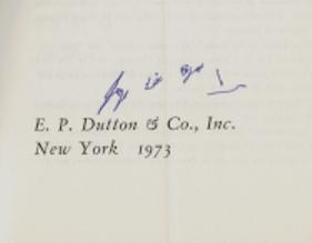 Borges_signature2