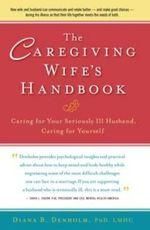 Caregiver-cover-final-web