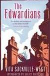 The-Edwardians-Vita-Sackville-West150