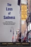 Lossofsadness