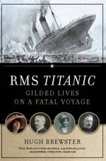 Brewster_rms_titanic