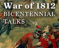 ROM_bicentennial_1812