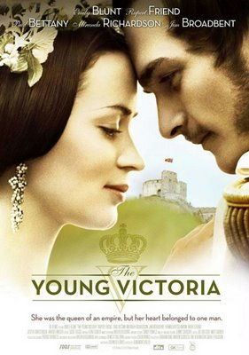 The-young-victoria-2009-cover