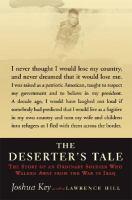 Deserters Tale