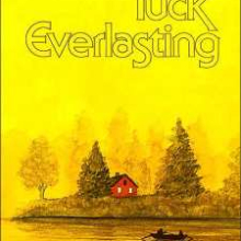 tuck everlasting compare and contrast essay Tuck everlasting- compare and contrast essay is living forever the greatest gift of the ultimate curse this is the question that both the ala notable book, tuck everlasting by natalie babbitt, and the movie based on the book raise both explore the exciting possibility of never facing death.