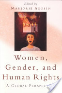 Women Gender and Human Rights by Marjorie Agosin