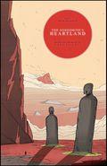Songsmiths heartland