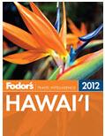 Fodor's-Hawaii
