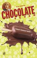 Chocolatefever