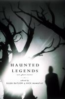 Haunted_legends
