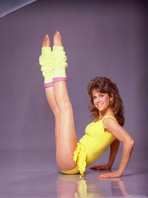 Jane-fonda-workout11