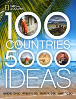 100countries