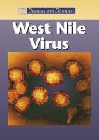 West Nile virus juv