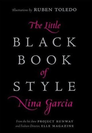 Litteblackbookofstyle_book-cover